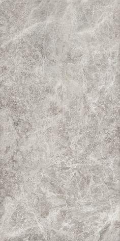 Floor Texture, Tiles Texture, 3d Texture, Stone Texture, Marble Texture, Architectural Materials, Modern Flooring, Granite Flooring, Simple Line Drawings