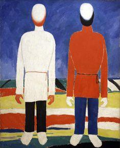 13 Kazmir Malevich Art Ideas Malevich Kazimir Malevich Suprematism