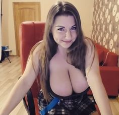want to watch soft dicks get hard