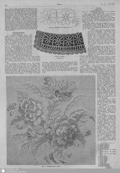 62 [126] - Nro. 17. 1. Mai - Victoria - Seite - Digitale Sammlungen - Digitale Sammlungen