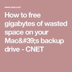 cnet macbook antivirus
