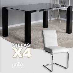 Mejores 23 imágenes de Conjuntos de mesas y sillas de comedor en ...