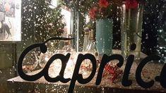 #xmas #christmas #christmastime #chrstmasspirit #christmasmagic #christmaslights #snow #creativecontent #flowers #design #decoration #deco #christmasdeco #event #eventstyle #eventplanning #stylingprops #stylingphoto #festive #celebration #feast #seasatin #seasatinmarket #restaurant #greece #athens #mykonos #mikonos #capriceofmykonos Christmas Deco, Christmas Lights, Christmas Time, Xmas, G Photos, Event Styling, Mykonos, Athens, Event Planning