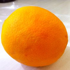 Orange (Day 15) #30DoC #ColorsInNature 30 Day, How To Take Photos, Creativity, Orange, Color, Colour, Colors