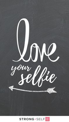 iPhone Wallpapers That Inspire by STRONG self(ie) & Preppy Wallpapers 💗 Android Wallpaper Live, Original Iphone Wallpaper, Babys Breath Hair, Pretty Wallpapers, Iphone Wallpapers, Inspirational Wallpapers, Inspirational Quotes, Calendar Wallpaper, Word Up