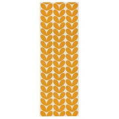 Karin oranger Teppich - 70 x - Brita Sweden Orange Area Rug, Orange Rugs, Sweden, Laundry Room Rugs, Floors And More, Swedish Weaving, Interiors Online, Soft Plastic, Online Shopping