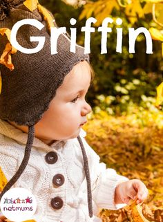 Whether you are expecting an autumn baby or just love this colourful time of year, we have a fantastic list of autumn baby names for girls and boys, that we predict will be HUGE this year.