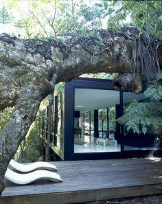 Extraordinary Architecture Around The World www.pont-roche.com