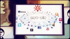 promotie video seo-site. promotie video seo-site