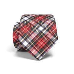 Tie by SOLOiO. Shop on line www.soloio.com // Corbata SOLOiO. Shop on line www.soloio.com #corbata #tie #cravatta #plaid #cuadros #preppy  #silk #menfashion #menstyle #estilomasculino #stileumo #modamasculina #modauomo