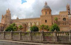 Con Palermo e la sua Cattedrale, diventano 51 i siti Unesco in Italia