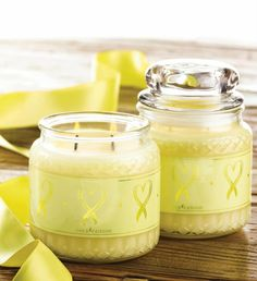 Gold Canyon Candles. Support Our Troops Candle. (Warm Apple Crisp) www.thecandleboutique.com