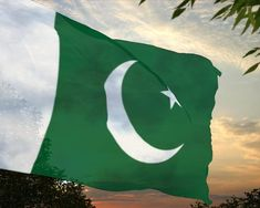 Happy defence day pakistan september new hd images and wallpapers. 14 August Wallpapers, September Wallpaper, Live Wallpapers, Pakistan 14 August, Pakistan Day, Wallpaper Free Download, Wallpaper Downloads, Wallpaper S, Pakistan Independence Day
