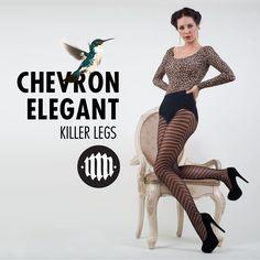 Mucha Muchacha es Mucha Actitud!! Sexy legs, Killer legs!! Medias pantalón, mayas, fishnet, tights.  Killer Legs, designed fishnets, lace tights, hosiery, stocking.  Buy: www.muchamuchacha.com.co