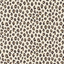 Cheetah print wallpaper!