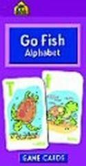 Book - Education & Flash Cards Case Pack 45 by SCHOOL ZONE PUBLISHI. $438.95. Book - Education & Flash Cards - Cards Game Go Fish Case Pack 45 Please note: If there is a color/size/type option, the option closest to the image will be shipped (Or you may receive a random color/size/type).