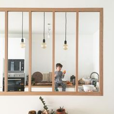 The Best 2019 Interior Design Trends - Interior Design Ideas Living Room Inspiration, Sofa Furniture, Kitchen Design, Sweet Home, New Homes, Interior Design, Vestibule, Home Decor, Malaga