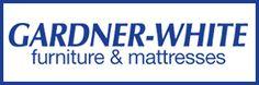 Gardner-White Furniture holding job fair July 9 in Canton | News  - Home
