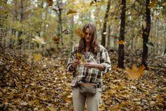 November <3