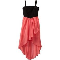 awesome dresses for kids - Google Search