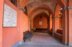 Catacombs of Priscilla Rome, Tours, Rome Italy