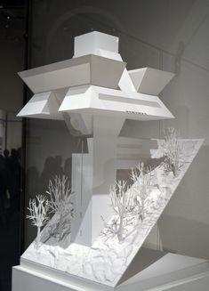 Casa estudio, Agustín Hernández