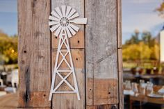 Home / Decor / Signs & Chalkboards / Wall Décor: Windpomp (large) - Large wall decor Windmill Art, Heritage Scrapbooking, Window Clings, Home Decor Signs, Wood Wall Decor, Woodworking Wood, Simple House, Decoration, Wood Crafts