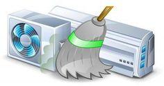 Bảo trì máy lạnh điện lạnh Mạnh Dũng