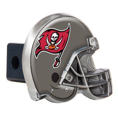 78951dd3e 41 Best My team go bucs images | Tampa Bay Buccaneers, Nfl football ...