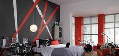 interessante w nde streichen idee wei e 600 922 toddles crafts pinterest wand. Black Bedroom Furniture Sets. Home Design Ideas
