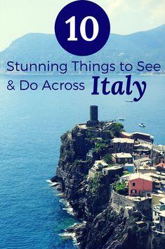 Italian bucket list, top things to do in Italy, what to do in Italy, Italy vacation Italy Map, Italy Italy, Toscana Italy, Sorrento Italy, Capri Italy, Naples Italy, Venice Italy, Sardinia Italy, Tuscany