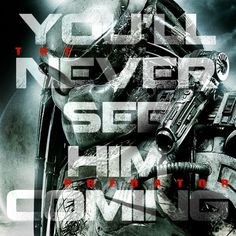 Shane Black's 'Predator' Sequel Is Called 'The Predator'; First Poster Revealed