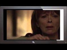 Resurrection US 2014 Season 2 Episode 10 Season 2, Youtube, Youtubers, Youtube Movies
