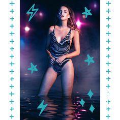 Whatsapp Directo bit.ly/WhatsappLaNuba @lanuba.co  www.lanuba.co  #LaNuba #Moda #Colombia #TiendaOnline #TiendaMultimarca #Lanuba.co #Verano #Fashion #Compras Wonder Woman, Superhero, Women, Shopping, Army Guys, Casual Wear, Colombia, Summer Time, Wonder Women