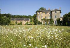 Property for sale  - 10 bedrooms in Sholebroke, Towcester, Northamptonshire
