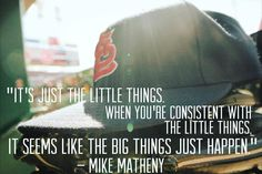 #MotivationMonday #STLCards #WeLiveForThis