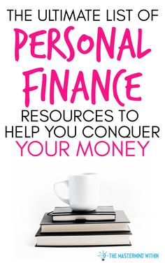 personal finance Conquer your money, star - finance Planning Budget, Financial Planning, Money Saving Challenge, Money Saving Tips, Finance Blog, Finance Tips, Managing Your Money, Investing Money, Make More Money