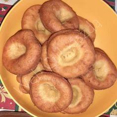 Mákos bejgli szelet Bagel, Doughnut, Bread, Food, Diet, Brot, Essen, Baking, Meals