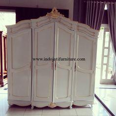 Lemari Pakaian Klasik Putih ,lemari pakaian klasik modernambar2 lemari,model lemari pakaian pintu geser,model lemari pakaian dari kayu jatimodel lemari pakaian terbaru,desain lemari pakaian untuk kamar sempitgambar lemari terbaru,pakaian klasik wanita