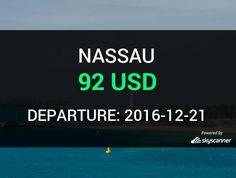 Flight from Newark to Nassau by United #travel #ticket #flight #deals   BOOK NOW >>>