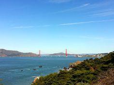 Dreaming of San Francisco Fabric Shop, Golden Gate Bridge, Gem, San Francisco, Blog, Travel, Vintage, Inspiration, Shopping