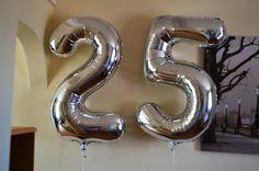 Happy birthday 25 !