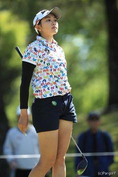 フォトギャラリー - KKT杯バンテリンレディスオープン(2018),三浦 桃香に関する最新情報はパーゴルフ プラス(PAR GOLF PLUS!