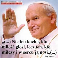 The Words, True Quotes, Bible Quotes, Juan Pablo Ll, Queen And Prince Phillip, Weekend Humor, Pope John Paul Ii, Motto, Sentences