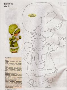 ARTE COM QUIANE - Paps,Moldes,E.V.A,Feltro,Costuras,Fofuchas 3D: 28 moldes que você precisa ter