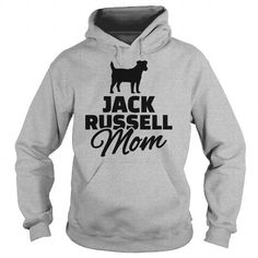 Jack Russel Dad Kids Shirts  Kids Premium TShirt LIMITED TIME ONLY. ORDER NOW if you like, Item Not Sold Anywhere Else. Amazing for you or gift for your family members and your friends. Thank you! #kid #kids