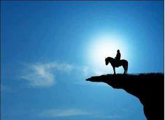 Native Am Horses