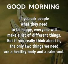 Good Morning Friends Quotes, Good Morning Cards, Morning Thoughts, Good Morning Texts, Good Morning Inspirational Quotes, Morning Greetings Quotes, Good Morning Messages, Good Morning Good Night, Good Morning Wishes