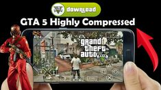 GTA 5 Android APK+DATA Highly Compressed Only working. You may know GTA 5 Android is not official ly launched yet, but most of the GTA lovers want to play GTA 5 on Android devices. Game Gta V, Gta 5 Games, 2012 Games, Android Mobile Games, Best Android Games, Wireframe, Ppsspp Iso Games, Gta 5 Mobile, Play Gta 5