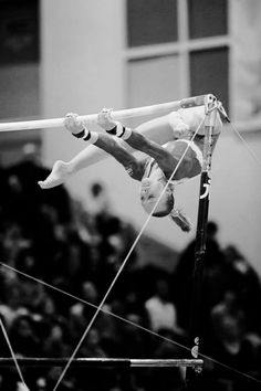 Artistic Gymnastics | Tumblr